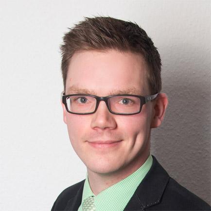 Kfm. (FH) <b>Thomas Kühn</b> - thomas-kuehn